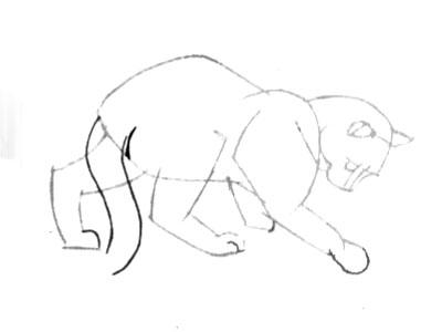 Для тех, кто хочет научится рисовать. 6